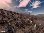 Rome: Total War - Barbarian Invasion  Archiv - Screenshots - Bild 26