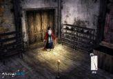 Kuon  Archiv - Screenshots - Bild 8