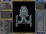 Space Empires 5  Archiv - Screenshots - Bild 41