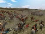 Rome: Total War - Barbarian Invasion  Archiv - Screenshots - Bild 38