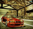Need for Speed: Most Wanted  Archiv - Screenshots - Bild 43