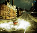 Need for Speed: Most Wanted  Archiv - Screenshots - Bild 27