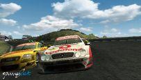 DTM Race Driver 2 (PSP)  Archiv - Screenshots - Bild 17