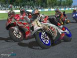 MotoGP: Ultimate Racing Technology 3  Archiv - Screenshots - Bild 34