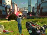 Serious Sam 2  Archiv - Screenshots - Bild 17