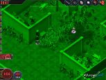 Invasion: Earth  Archiv - Screenshots - Bild 4