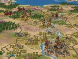 Civilization 4  Archiv - Screenshots - Bild 42