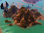 SpellForce 2: Shadow Wars  Archiv - Screenshots - Bild 29