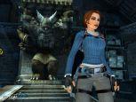 Tomb Raider: Legend  Archiv - Screenshots - Bild 39
