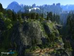 SpellForce 2: Shadow Wars  Archiv - Screenshots - Bild 27