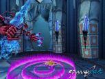 Spyro Shadow Legacy (DS)  Archiv - Screenshots - Bild 3