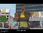 Bad Day L.A.  Archiv - Screenshots - Bild 52