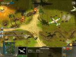 Blitzkrieg 2  Archiv - Screenshots - Bild 43