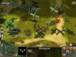 Blitzkrieg 2  Archiv - Screenshots - Bild 22