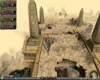 Dungeon Siege 2  Archiv - Screenshots - Bild 11