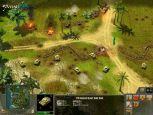 Blitzkrieg 2  Archiv - Screenshots - Bild 42