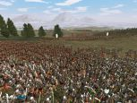 Rome: Total War - Barbarian Invasion  Archiv - Screenshots - Bild 37