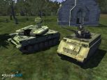 Operation Flashpoint: Elite  Archiv - Screenshots - Bild 17