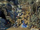 SpellForce 2: Shadow Wars  Archiv - Screenshots - Bild 38