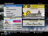 FIFA 06  Archiv - Screenshots - Bild 6
