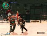 Colosseum: Road to Freedom  Archiv - Screenshots - Bild 7