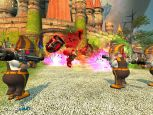 Serious Sam 2  Archiv - Screenshots - Bild 19