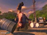 Far Cry Instincts  - Archiv - Screenshots - Bild 44