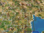 Civilization 4  Archiv - Screenshots - Bild 39