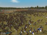 Rome: Total War - Barbarian Invasion  Archiv - Screenshots - Bild 30