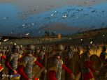 Rome: Total War - Barbarian Invasion  Archiv - Screenshots - Bild 16