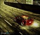 Need for Speed: Most Wanted  Archiv - Screenshots - Bild 38