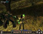 Mage Knight Apocalypse  Archiv - Screenshots - Bild 81