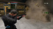 Frame City Killer  Archiv - Screenshots - Bild 19