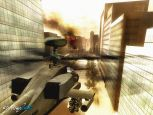 Ghost Recon: Advanced Warfighter  Archiv - Screenshots - Bild 29