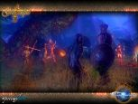 Grotesque: Heroes Hunted  Archiv - Screenshots - Bild 10