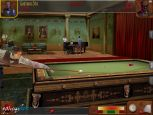 World Champion Billard featuring Gustavo Zito  Archiv - Screenshots - Bild 3