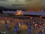 Rome: Total War - Barbarian Invasion  Archiv - Screenshots - Bild 15