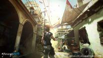 Resident Evil 5 Archiv - Screenshots - Bild 18