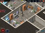 Invasion: Earth  Archiv - Screenshots - Bild 10
