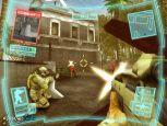 Ghost Recon: Advanced Warfighter  Archiv - Screenshots - Bild 26