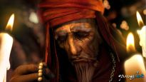 Prince of Persia: The Two Thrones  Archiv - Artworks - Bild 6