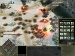 Blitzkrieg 2  Archiv - Screenshots - Bild 26