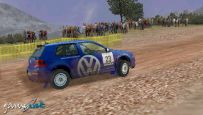 Colin McRae Rally 2005 (PSP)  Archiv - Screenshots - Bild 10