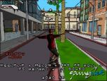 Tony Hawk's American SK8Land (DS)  Archiv - Screenshots - Bild 8