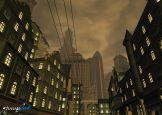 City of Villains  Archiv - Screenshots - Bild 44