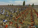 Rome: Total War - Barbarian Invasion  Archiv - Screenshots - Bild 29