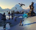 SpellForce 2: Shadow Wars  Archiv - Screenshots - Bild 22