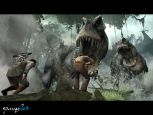 King Kong  Archiv - Screenshots - Bild 36