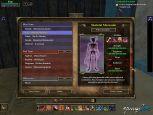 EverQuest 2: Die Wüste der Flammen  Archiv - Screenshots - Bild 9