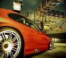 Need for Speed: Most Wanted  Archiv - Screenshots - Bild 35